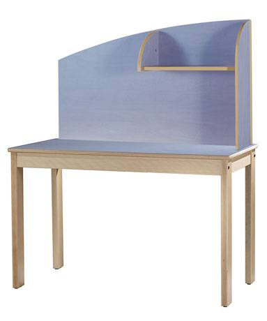 dpc hebergement bureaux. Black Bedroom Furniture Sets. Home Design Ideas